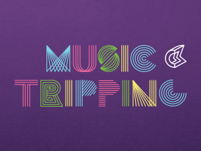 MusicTripping