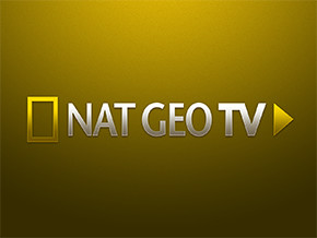 NAT GEO TV Roku