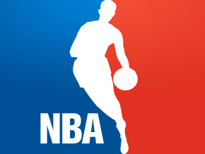 NBA Roku Sports Channel