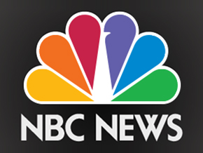NBC News Roku