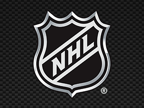 NHL Roku Sports Channel