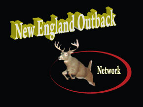 New England Outback Network
