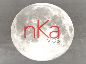 Nka Vids Skateboarding Channel