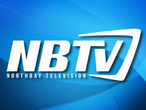 Northbay Television