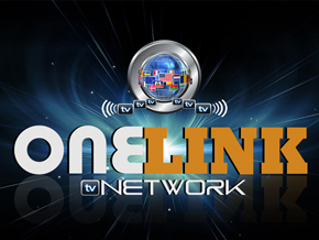 Onelink TV Network