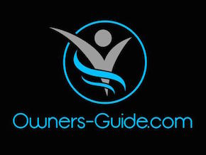 Owners-Guide