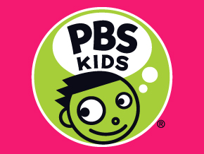 Roku PBS Kids