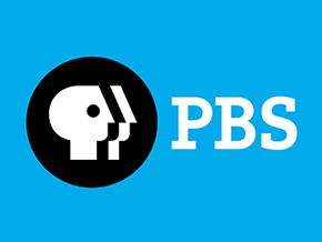 PBS Channel Roku