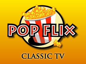 Pop Flix Classic TV