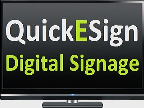 QuickESign