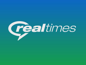 RealTimes - with RealPlayer