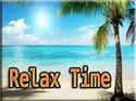Relax Time Roku Private Channel