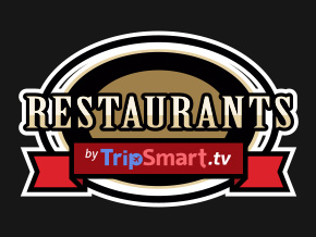 Restaurants by TripSmart.tv