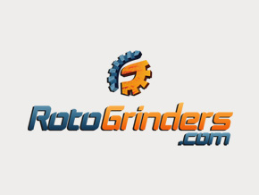 RotoGrinders
