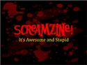 Screamzine
