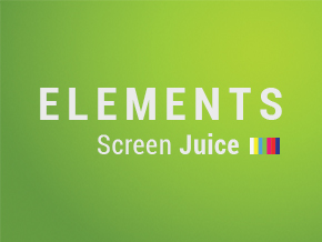 ScreenJuice Elements