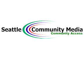 Seattle Community Media