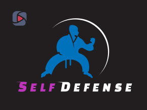 Self Defense by Fawesome.tv