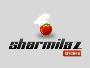SharmilazKitchen