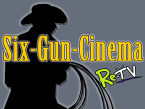 Six Gun Cinema