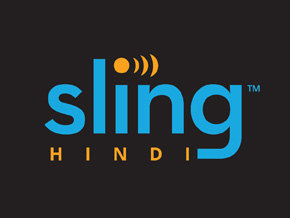 RokuSling Tv Hindi