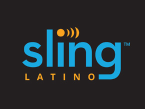 Sling TV Latino