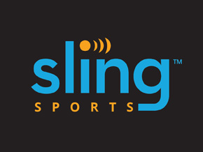 RokuSling Tv Sports