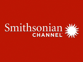 Smithsonian Channel Roku
