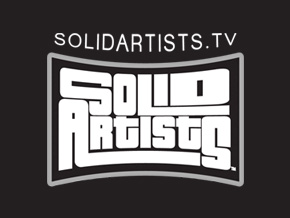 SolidArtists TV