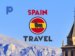 Spain Travel by TripSmart.tv