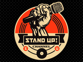 Stand Up! Channel