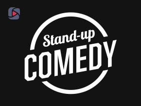Stand-up Comedy by Fawsome.tv