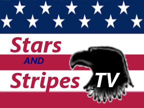 Stars and Stripes TV