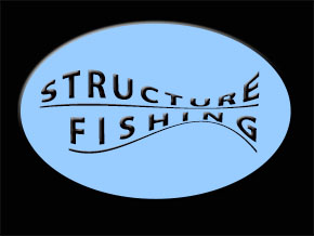 Structure Fishing Show