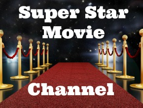 Super Star Movie Channel