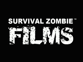 Survival Zombie Films