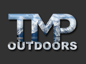 TMP Outdoors