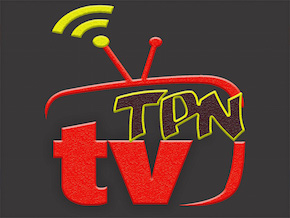 TPN TV