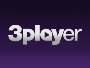 TV3 3player