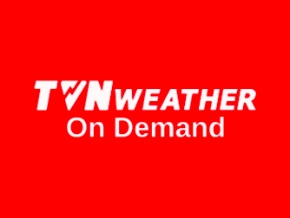 TVNweather On Demand