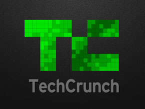 TechCrunch Roku