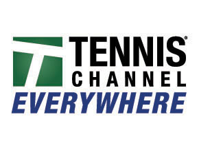 Tennis Channel Roku