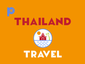 Thailand Travel byTripSmart.tv