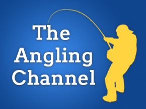 The Angling Channel Fishing