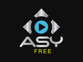 The Asy Network Free