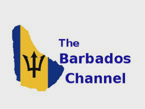 The Barbados Channel