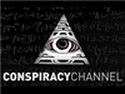 Conspiracy Roku Private Channel