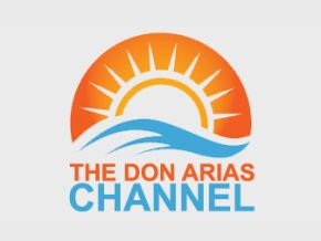 The Don Arias Channel