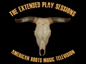 The Extended Play Sessions