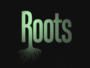 The Roots Channel